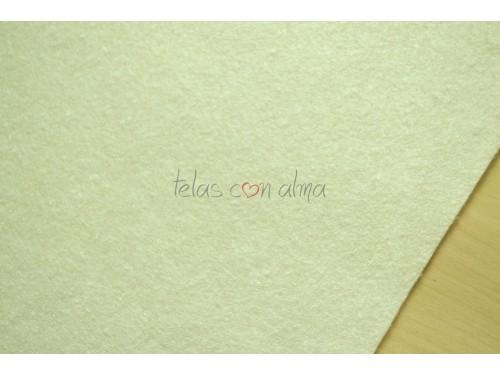 RELLENO FINO 260