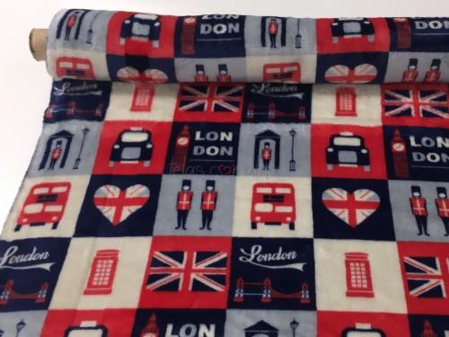 CORALINA LOVE LONDON