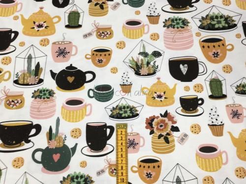 DIGITAL PINK CAFE