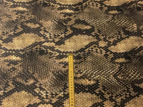 DIGITAL VIPERA OCRE