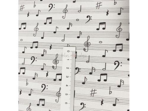 HIDROFUGO MUSICA