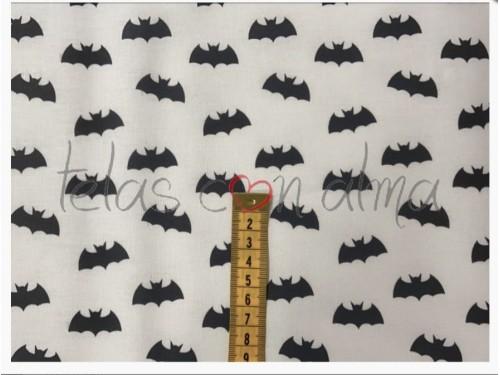 HIDROFUGO BATMAN 4