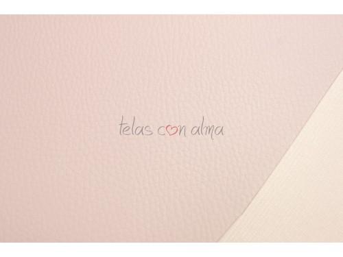 DOLARO PINK BEBE 033